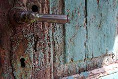 Svatava Door Handles, Doors, Photos, Home Decor, Door Knobs, Pictures, Decoration Home, Room Decor, Home Interior Design