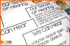 Hearing charts... op