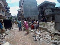 Nepal: Dozens die in 7.3 magnitude earthquake http://descrier.co.uk/news/world/asia/nepal-dozens-die-in-7-3-magnitude-earthquake/