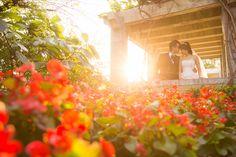 澳門婚紗相, 大三巴, 威尼斯人, 萊斯酒店, 主教山, Macau Pre-wedding, Macao Wedding a05