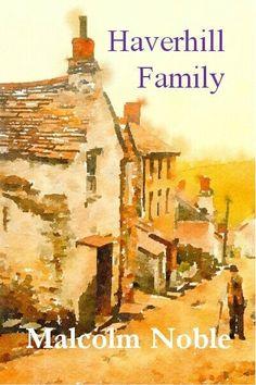 Haverhill Family Central America, South America, Crime Fiction, Mystery Novels, Local History, Bosnia And Herzegovina, Southeast Asia, Ebay, Mystery Books