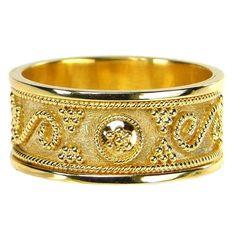 Carolyn tyler jewelry fine gold jewelry catalog for Carolyn tyler jewelry collection
