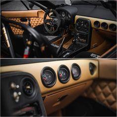 Best Interior Cars – My World Tuner Cars, Jdm Cars, Mx5 Nb, Nissan 240sx, Datsun 240z, Mazda Miata, Porsche Cars, Modified Cars, Custom Cars