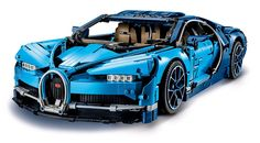3599 pieces $349.99 what do you think? . . #lego #bugatti #legoquickreview #legos #bugattichiron #cars #carlife #luxurycars #set… #bugattichironcustom