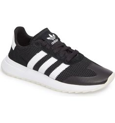 finest selection 7dba5 2b51f Adidas Originals Flashback Sneakers Cute Shoes, Me Too Shoes, Adidas  Sneakers, Shoes Sneakers