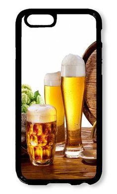 Cunghe Art Custom Designed Black PC Hard Phone Cover Case For iPhone 6 4.7 Inch With Beer Keg Kuhol Bottle Phone Case https://www.amazon.com/Cunghe-Art-Custom-Designed-iPhone/dp/B0166NT352/ref=sr_1_1071?s=wireless&srs=13614167011&ie=UTF8&qid=1469675369&sr=1-1071&keywords=iphone+6 https://www.amazon.com/s/ref=sr_pg_45?srs=13614167011&fst=as%3Aoff&rh=n%3A2335752011%2Ck%3Aiphone+6&page=45&keywords=iphone+6&ie=UTF8&qid=1469675399&lo=none