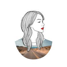 Sara Herranz es una ilustradora tinerfeña que se licenció en Comunicación Audiovisual en Madrid. En la actualidad se dedica a la ilustr...