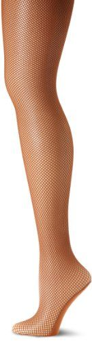Capezio Women's Professional Fishnet Seamless Tight, Toffee, Medium/Tall No backseam Solid foot pad for comfort Fishnet Tights, Women's Tights, Thing 1, Patterned Socks, Pantyhose Legs, Funky Fashion, Fashion Socks, Professional Women, Women's Socks & Hosiery