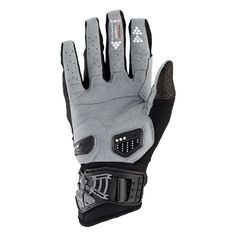 US Patent approved for Knox Scaphoid Protection System - http://motorcycleindustry.co.uk/us-patent-approved-knox-scaphoid-protection-system/ - Knox