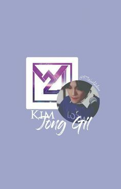 Kim Jong Gil Wallpaper #W24 #LoveMeClip Kpop, Movies, Movie Posters, Vintage, Korean Guys, Girls, Backgrounds, Art, Film Poster
