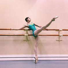 "6,302 Likes, 18 Comments - Daria Ionova (@ionovaworld) on Instagram: ""балерина - длинный носок, надел на себя, и все стало ок // in lovely socks by…"""