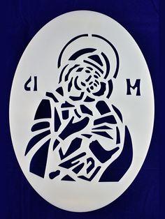 Σχέδια Για Κόλλυβα - Δείτε στα Εκκλησιαστικά Χατζής Easter Snacks, Embroidery, Image, Kitchens, Drinks, Needlepoint, Crewel Embroidery, Embroidery Stitches