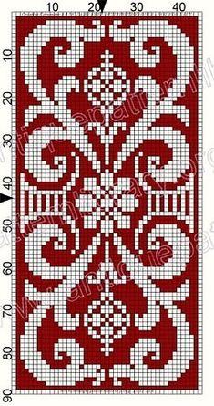 Красивые жаккардовые узоры в ваши вязальные копилки | OK.RU Cross Stitch Patterns, Knitting Patterns, Crochet Patterns, Crochet Chart, Crochet Motif, Fair Isle Chart, Dragon Cross Stitch, Christmas Angel Ornaments, Inkle Weaving