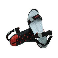#Sparx Black & Grey Sports #Sandal For #Men- http://www.shopping-offers.in/footwear-deals/sandals-floaters-deals/sparx-black-amp-grey-sports-sandal-for-men/