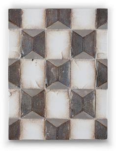 Name: Fortress Collection: 2013 (Fall) - Bygone Time Tile #: T303