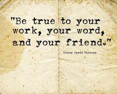 henry david thoreau quotes | Henry David Thoreau Quote HD Background | wallchips.com