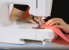 ΣΥΜΒΟΥΛΕΣ Archives - Ραπτική για Όλους Sewing Techniques, Crochet Crafts, Sewing Projects, Knitting, Clothes, Patterns, Decor, Bebe, Outfits