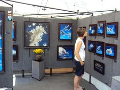 57th Street Art Fair