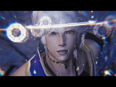 Trailer điện ảnh mới nhất của Mobius: Final Fantasy hé lộ gameplay hoành tráng và hoành tráng nền đồ họa không kém gì phiên bản PC, đặc biệt, nhân vật chính Wal đã được F5 trang phục kín đáo và nam tính hơn.  http://www.gamemienphiaz.com/2014/06/tai-game-ban-ca-lay-xu-mien-phi-cuc-hay.html