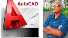 Watch Now: AutoCAD 2018 : Refresher& Crash Course program for Pros; Importance Of Time Management, Time Management Skills, Autocad, Nursing School Scholarships, Nursing Schools, Accelerated Nursing Programs, Online College Degrees, Programming Tutorial, College Courses