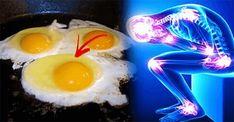 Все знают, что вяйцахсодержится много холестерина, поэтому людистараются не есть их. Тем...