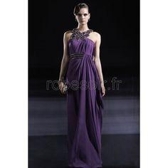 Sophia-hors-de-l-epaule-violet-satin-line-a-robe-de-soiree-longue-robes-de-ceremonie-robes-de-cocktail-concour-de-beaute-les-invites-au-mariage-luxe_large