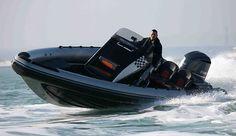 rib boats - Google Search