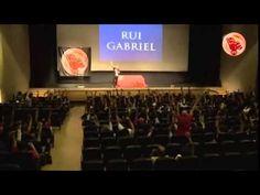 » Grupo de Ação Social (GAS) Orgulha-mo-nos se ser quem somos e de fazer o que fazemos :)  Conheça-nos: http://susanapelota.com/e/acaosocial