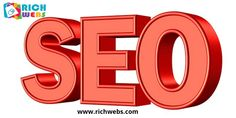 We are a professional SEO company in Agra. we have a team of experienced SEO experts or consultants working with us. we specialize in providing affordable SEO services in Agra, Firozabad, Mathura, Gwalior and Aligarh. Best Seo Tools, Free Seo Tools, Engineering Management, Wordpress, Local Seo Services, Seo Training, Marketing Training, Seo Specialist, Best Seo Company