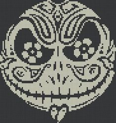 Image result for small skull c