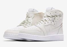 Air Jordan 1 Reimagined Collection Release Date - Sneaker Bar Detroit 9f5cfdfb8