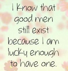 I'm so very lucky! Thank you Lord for my sweet amazing husband! Love My Husband Quotes, I Love My Hubby, Love My Man, Hubby Quotes, Husband Best Friend, Amazing Husband, Perfect Husband, My Soulmate, Relationship Quotes