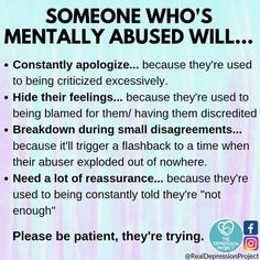 emotional health Physical Abuse Is Not The Only Abuse Narcs Do Mental And Emotional Health, Mental Health Awareness, Emotional Abuse Quotes, What Is Mental Health, Mental Health Recovery, Positive Mental Health, Mental Health Quotes, Emotional Healing, Emotional Intelligence