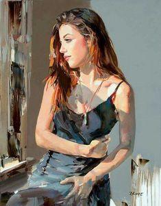 <<Artist Josef Kote>>