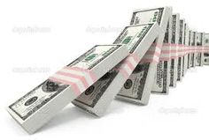 Installment loans arrange short term cash help with easy repayment option. With us at Installment Loans Bad Credit you can apply even if your credit record is not pleasing. Apply for these loans without any hesitation. Cash Loans Online, Cash Advance Loans, Quick Cash Loan, Fast Cash Loans, Retail Franchise, Installment Loans, Financial Stability, Short Term Loans, Instant Cash