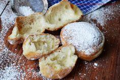 RETETELE COPILARIEI - CAIETUL CU RETETE Cake Recipes, Vegan Recipes, Vegan Food, Food Cakes, Camembert Cheese, Food And Drink, Bread, Romanian Recipes, Boleros