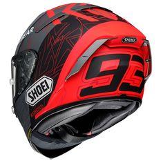 Motorcycle Helmets, Bicycle Helmet, Motorcycle Seats, Marc Marquez, Motogp, Hd 883 Iron, Racing Simulator, Motosport, Car Wrap
