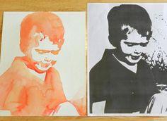 hacer_tus_retratos_con_acuarela_9