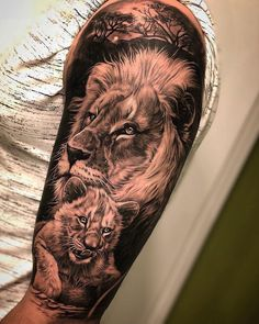 Top 100 Gorgeous Tattoo Ideas And Designs For Men - Millions Grace #tattoos #tattoosforguys #tattoodesigns #tattoosforguys #cutetattoos #tattoosformen #tattooideas #mentattoos