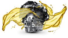 If you are searching for industrial lubricants, search no further. At Shield Oils we offer the best quality industrial lubricants to all our customers and clients. We are one of the best in industrial lubricants. 2015 Nissan Titan, 2004 Toyota Tacoma, Sports Wagon, Subaru Cars, Grand Marquis, Lincoln Town Car, Cadillac Cts, Subaru Legacy, Hyundai Sonata