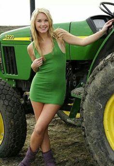 Jenna mcdougall naked