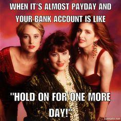 My #mematic Meme http://ibeebz.com