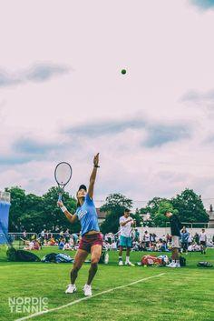 Tennis Tournaments, Liverpool, England, England Uk, English, British, United Kingdom