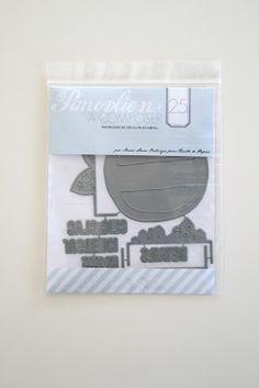 Feuille de Papier - scrapbooking Etiquette Vintage, Scrapbooking, Tampons, Chevron Paper, Polka Dot Paper, Scrapbook, Memory Books, Scrapbooks