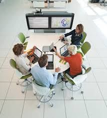 Image result for MEDIASPACE STEELCASE