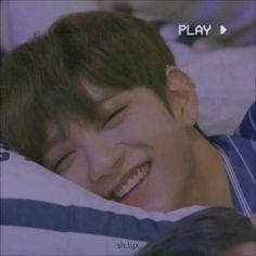 Pledis Seventeen, Jisoo Seventeen, Joshua Seventeen, Jeonghan Seventeen, Seventeen Album, Woozi, Wonwoo, Apink Naeun, Kpop Gifs