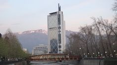 16 Things to do in Santiago Chile