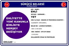 Ehliyet sahipleri yeni döneme hazır olun http://portal24.tk/2013/07/ehliyet-sahipleri-yeni-doneme-hazir-olun.html