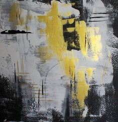 Kreative und Großartige Painting with gold. Tutorial how to paint with gold. Gold, Artwork, Painting, Fruit, Acrylic Painting Inspiration, Beautiful Sketches, Black Picture, Modern Paintings, Acrylic Art