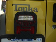New tail light covers Jeep Stuff, Light Covers, Future Car, Tail Light, Ceiling Lights, Lamp Shades